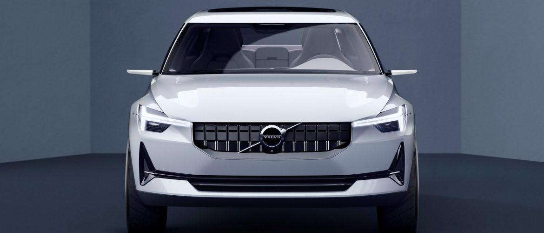 Talleres Volvo Gresalba Vehículo De Sustitución