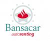 Bansacar Autorenting Volvo