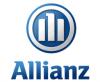 Talleres Volvo Gresalba Allianz
