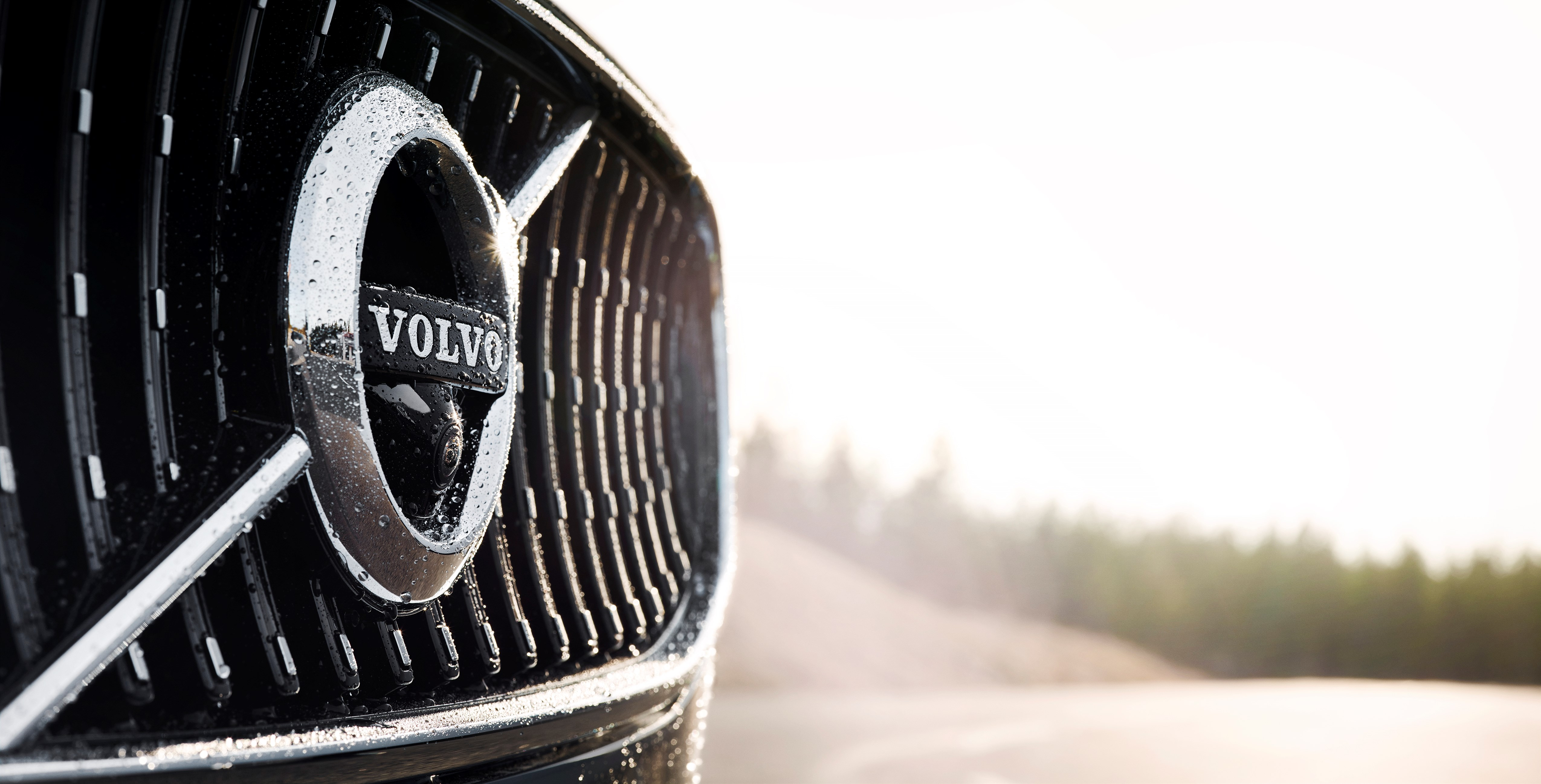 Talleres Volvo Gresalba